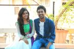 Varun Sandesh, Ritu Varma at Paddanandi Premalomari movie Opening Stills on 2nd June 2014 (4)_538c5e6222d62.JPG