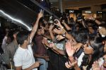 Vijender Singh with Fugly team visits Viviana Mall in Thane on 1st June 2014 (259)_538bf0e13737e.JPG
