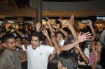 Vijender Singh with Fugly team visits Viviana Mall in Thane on 1st June 2014 (260)_538bf0e1b1601.JPG