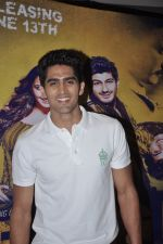 Vijender Singh with Fugly team visits Viviana Mall in Thane on 1st June 2014 (273)_538bf1215c451.JPG