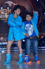 Akshat Singh at Jhalak Dikhhla Jaa 2014 press meet in Filmistan on 2nd June 2014 (64)_538d9c29c1b1a.JPG