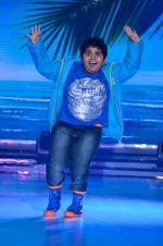 Akshat Singh at Jhalak Dikhhla Jaa 2014 press meet in Filmistan on 2nd June 2014 (66)_538d9c2ae5106.JPG
