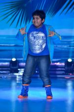 Akshat Singh at Jhalak Dikhhla Jaa 2014 press meet in Filmistan on 2nd June 2014 (68)_538d9c2c0074e.JPG