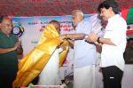 Ilayaraja Birthday on 2nd June 2014 (141)_538d62b6d1753.jpg