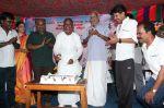 Ilayaraja Birthday on 2nd June 2014 (147)_538d62b9a3744.jpg