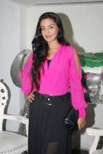 Rati Pandey at Bhatak Lena Bawre serial bash at Villa 69 in Mumbai on 2nd June 2014 (61)_538d5ee315e7b.JPG