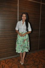 Sonakshi Sinha snapped at Novotel on 2nd June 2014 (3)_538d5e3c2b371.JPG