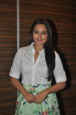 Sonakshi Sinha snapped at Novotel on 2nd June 2014 (4)_538d5e3ca3585.JPG