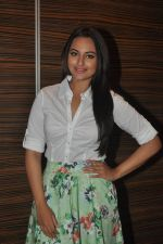 Sonakshi Sinha snapped at Novotel on 2nd June 2014 (6)_538d5e3d2bdbb.JPG