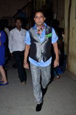 Sukhwinder Singh at Jhalak Dikhhla Jaa 2014 press meet in Filmistan on 2nd June 2014 (5)_538d9de8dae75.JPG