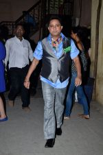Sukhwinder Singh at Jhalak Dikhhla Jaa 2014 press meet in Filmistan on 2nd June 2014 (6)_538d9de97ca8f.JPG