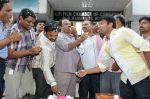 TELANGANA FILM JOURNALISTS ASSOCIATION PRESSMEET on 2nd June 2014 (11)_538d61ee73157.jpg