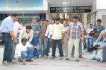TELANGANA FILM JOURNALISTS ASSOCIATION PRESSMEET on 2nd June 2014 (20)_538d61f349e1a.jpg