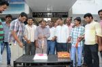 TELANGANA FILM JOURNALISTS ASSOCIATION PRESSMEET on 2nd June 2014 (3)_538d61ea213b8.jpg
