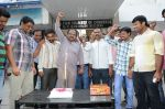 TELANGANA FILM JOURNALISTS ASSOCIATION PRESSMEET on 2nd June 2014 (6)_538d61ebbae75.jpg