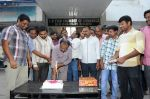 TELANGANA FILM JOURNALISTS ASSOCIATION PRESSMEET on 2nd June 2014 (8)_538d61ecd0e44.jpg