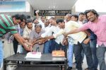 TELANGANA FILM JOURNALISTS ASSOCIATION PRESSMEET on 2nd June 2014 (9)_538d61ed612bd.jpg