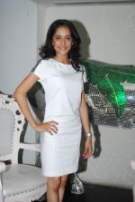 Vinita Joshi at Bhatak Lena Bawre serial bash at Villa 69 in Mumbai on 2nd June 2014 (120)_538d5f4dd51df.JPG