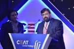 at Ceat Cricket rating awards in Trident, Mumbai on 2nd June 2014 (32)_538d89cd23a0c.JPG