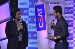 at Ceat Cricket rating awards in Trident, Mumbai on 2nd June 2014 (33)_538d89cd96893.JPG