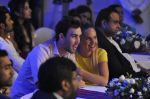 at Ceat Cricket rating awards in Trident, Mumbai on 2nd June 2014 (34)_538d89ce19d34.JPG