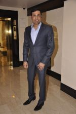 at Ceat Cricket rating awards in Trident, Mumbai on 2nd June 2014 (57)_538d89cf19029.JPG