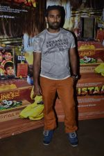 Bosco Martis at Filmistaan special screening Lightbox, Mumbai on 3rd June 2014 (162)_538ee91a7bee2.JPG