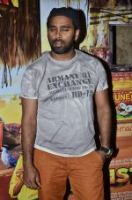 Bosco Martis at Filmistaan special screening Lightbox, Mumbai on 3rd June 2014 (164)_538ee91ba4879.JPG