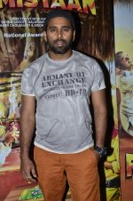 Bosco Martis at Filmistaan special screening Lightbox, Mumbai on 3rd June 2014 (165)_538ee91c2eb95.JPG