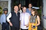 Hrithik Roshan snapped with his family in NIDO on 3rd June 2014 (16)_538ec24d04b8c.JPG
