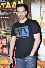 Luv Sinha at Filmistaan special screening Lightbox, Mumbai on 3rd June 2014 (107)_538ee97b770ea.JPG