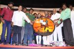 Madurakaranga Audio Launch on 3rd June 2014 (1)_538e892368f2e.jpg