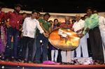 Madurakaranga Audio Launch on 3rd June 2014 (17)_538e892c5be1e.jpg