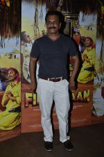 Pawan Malhotra at Filmistaan special screening Lightbox, Mumbai on 3rd June 2014 (183)_538eea3d3b32a.JPG