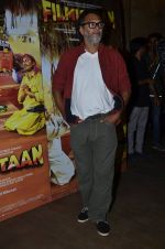 Rakesh Mehra at Filmistaan special screening Lightbox, Mumbai on 3rd June 2014 (157)_538ee9d270824.JPG