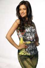 Riya Sen photo shoot on 3rd June 2014 (15)_538ef48049591.jpg