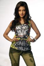 Riya Sen photo shoot on 3rd June 2014 (16)_538ef480d3596.jpg