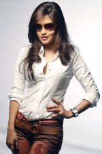 Riya Sen photo shoot on 3rd June 2014 (19)_538ef4828d01c.jpg