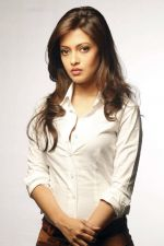 Riya Sen photo shoot on 3rd June 2014 (23)_538ef48511527.jpg