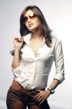 Riya Sen photo shoot on 3rd June 2014 (26)_538ef486bde5e.jpg