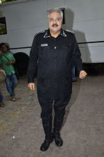 Satish Shah with Team of Humshakals at Hasee House on Star Plus in R K Studio, Chembur on 3rd June 2014 (206)_538ee67aeca58.JPG
