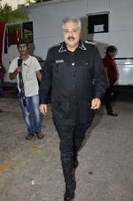 Satish Shah with Team of Humshakals at Hasee House on Star Plus in R K Studio, Chembur on 3rd June 2014 (207)_538ee67b7e80d.JPG