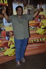 Shankar Mahadevan at Filmistaan special screening Lightbox, Mumbai on 3rd June 2014 (125)_538eea6460723.JPG