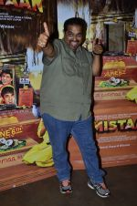 Shankar Mahadevan at Filmistaan special screening Lightbox, Mumbai on 3rd June 2014 (126)_538eea64ea871.JPG