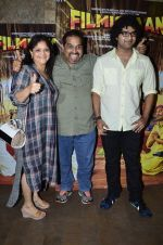 Shankar Mahadevan, Siddharth Mahadevan at Filmistaan special screening Lightbox, Mumbai on 3rd June 2014 (126)_538eea65e9cac.JPG