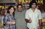 Shankar Mahadevan, Siddharth Mahadevan at Filmistaan special screening Lightbox, Mumbai on 3rd June 2014 (128)_538eea666de0e.JPG