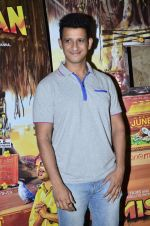 Sharman Joshi at Filmistaan special screening Lightbox, Mumbai on 3rd June 2014 (123)_538eea07846e2.JPG
