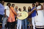 Sillunu oru payanam Audio Launch on 3rd June 2014 (30)_538e891189065.jpg
