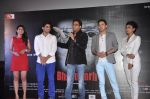 at Bhaangarh film launch in Novotel, Mumbai on 3rd June 2014 (65)_538ee4ac11e54.JPG