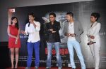 at Bhaangarh film launch in Novotel, Mumbai on 3rd June 2014 (66)_538ee49c66bd9.JPG